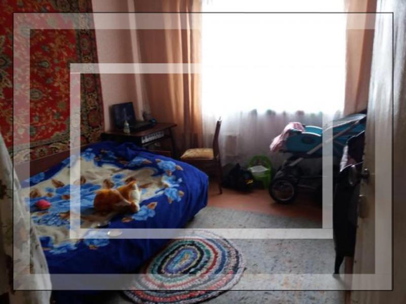 1 комнатная гостинка, Харьков, Павлово Поле, Шекспира (377931 1)