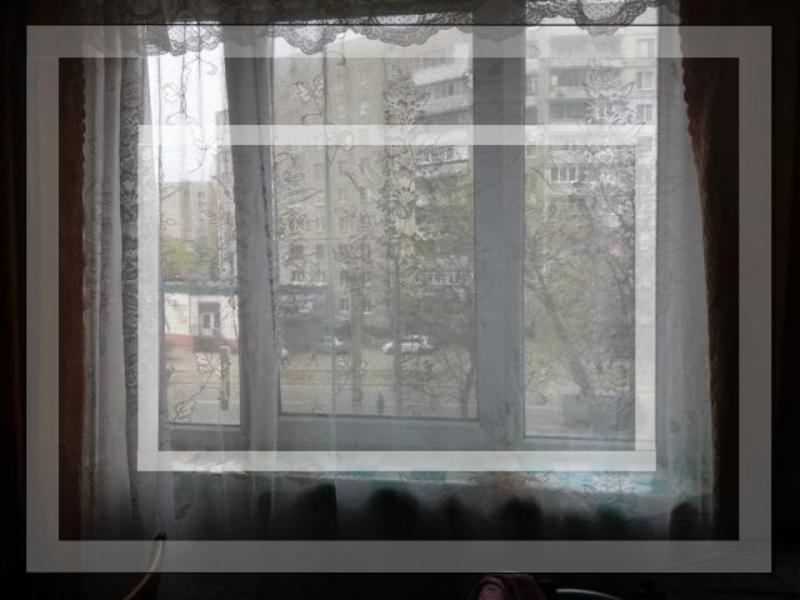 Комната, Харьков, Павлово Поле, Деревянко