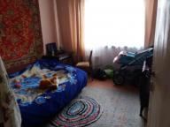 1 комнатная квартира, Харьков, Павлово Поле, Науки проспект (Ленина проспект) (377931 1)