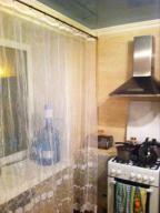 2 комнатная квартира, Харьков, Защитников Украины метро, Московский пр т (377943 3)