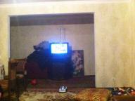 2 комнатная квартира, Харьков, Защитников Украины метро, Московский пр т (377943 5)