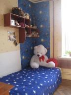 3-комнатная квартира, Харьков, Защитников Украины метро, Шота Руставели