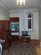 1 комнатная гостинка, Харьков, Холодная Гора (378046 1)
