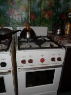 1 комнатная гостинка, Харьков, Холодная Гора (378046 4)
