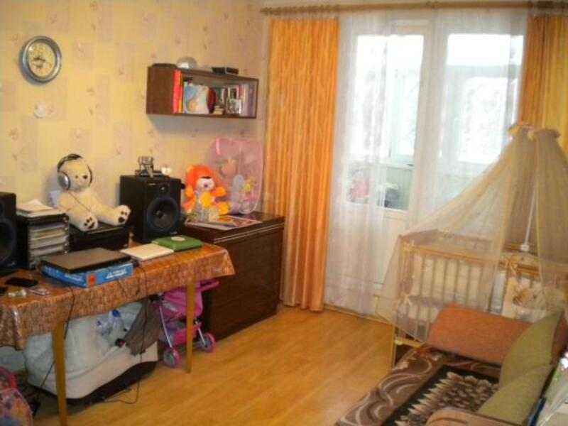 2 комнатная квартира, Харьков, Салтовка, Бучмы (Командарма Уборевича) (378077 1)