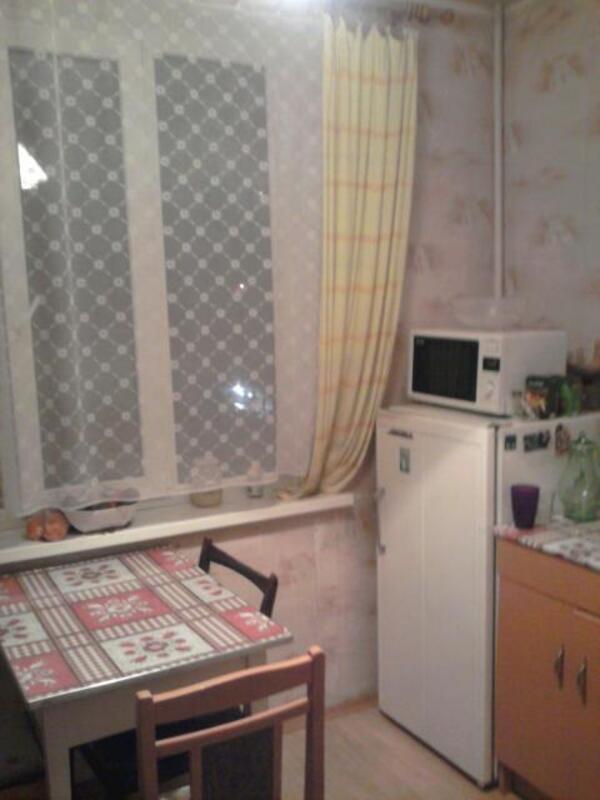 2 комнатная квартира, Харьков, Салтовка, Бучмы (Командарма Уборевича) (378077 7)