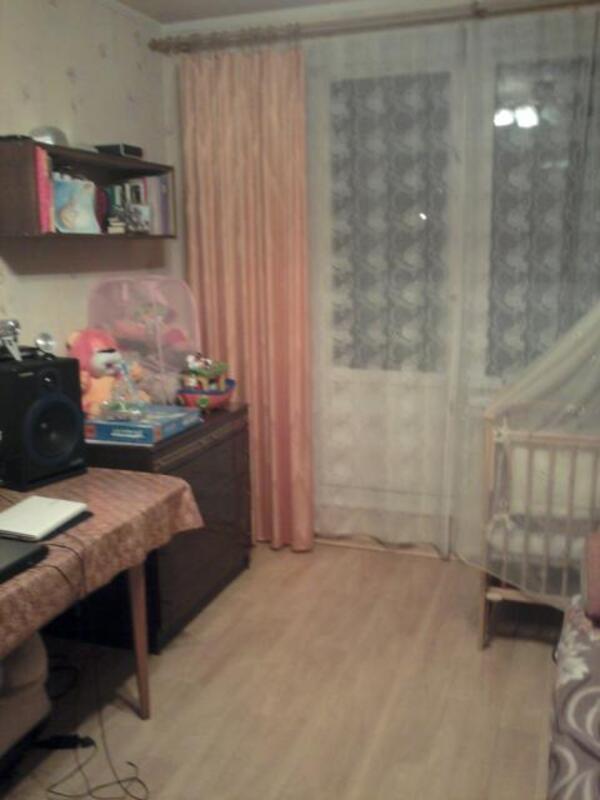2 комнатная квартира, Харьков, Салтовка, Бучмы (Командарма Уборевича) (378077 8)
