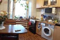 1 комнатная квартира, Слобожанское (Комсомольское), Лермонтова, Харьковская область (378125 11)