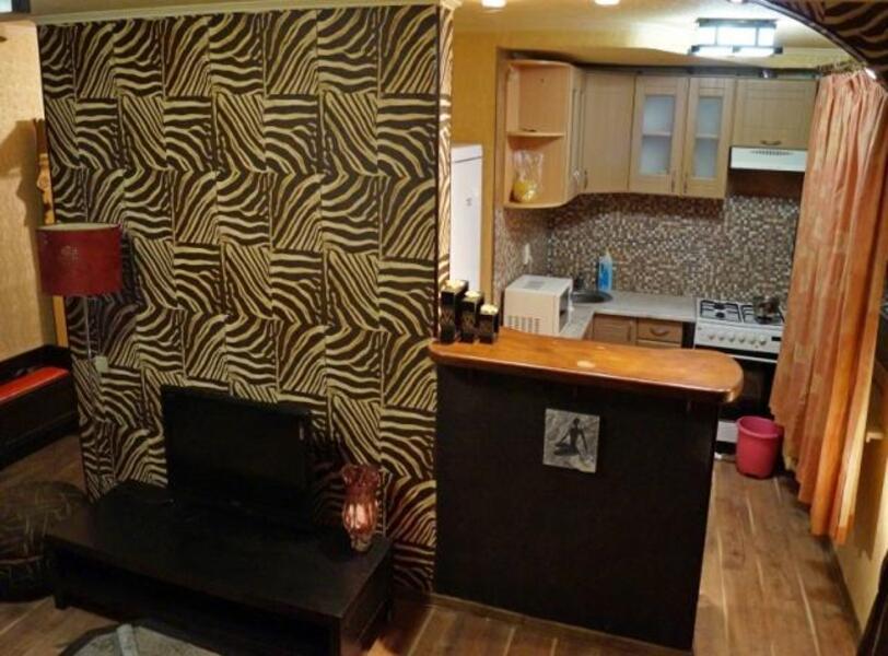 2 комнатная квартира, Харьков, Алексеевка, Архитекторов (378555 1)