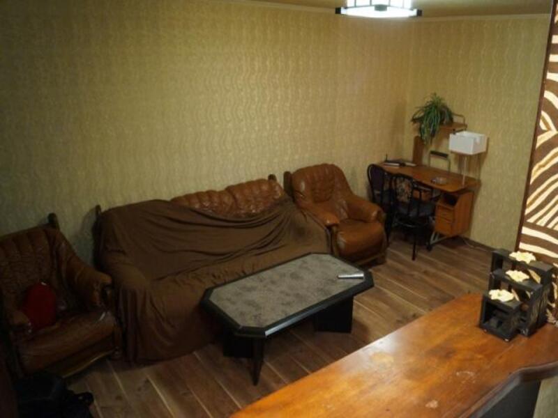 2 комнатная квартира, Харьков, Алексеевка, Архитекторов (378555 2)