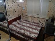 1 комнатная квартира, Харьков, Павлово Поле, Деревянко (378555 4)