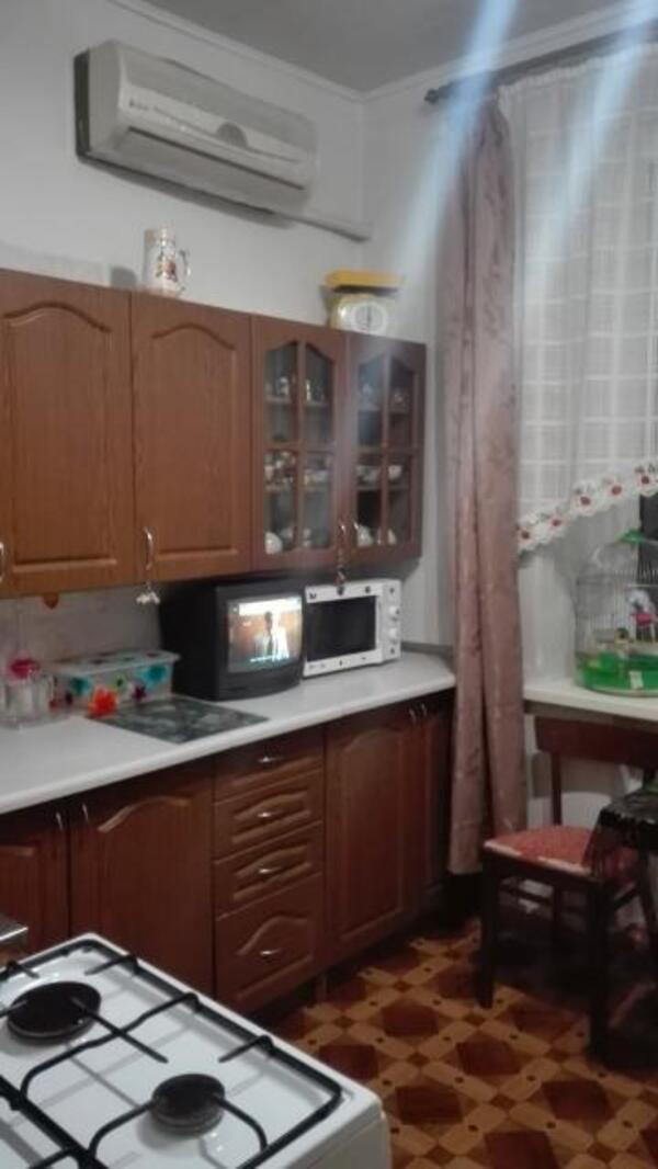 Купить 1-комнатная квартира, Харьков, Центр, Харьковская набережная