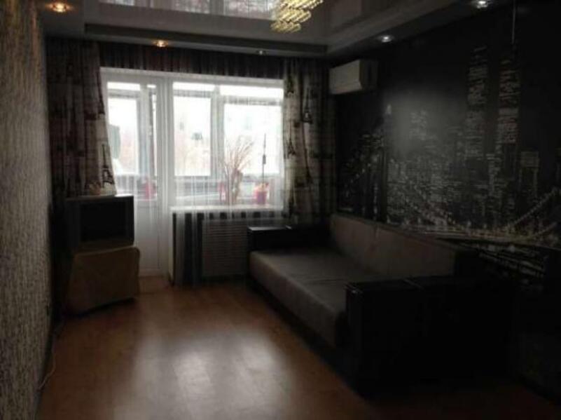 2 комнатная квартира, Харьков, Северная Салтовка, Метростроителей (378629 10)