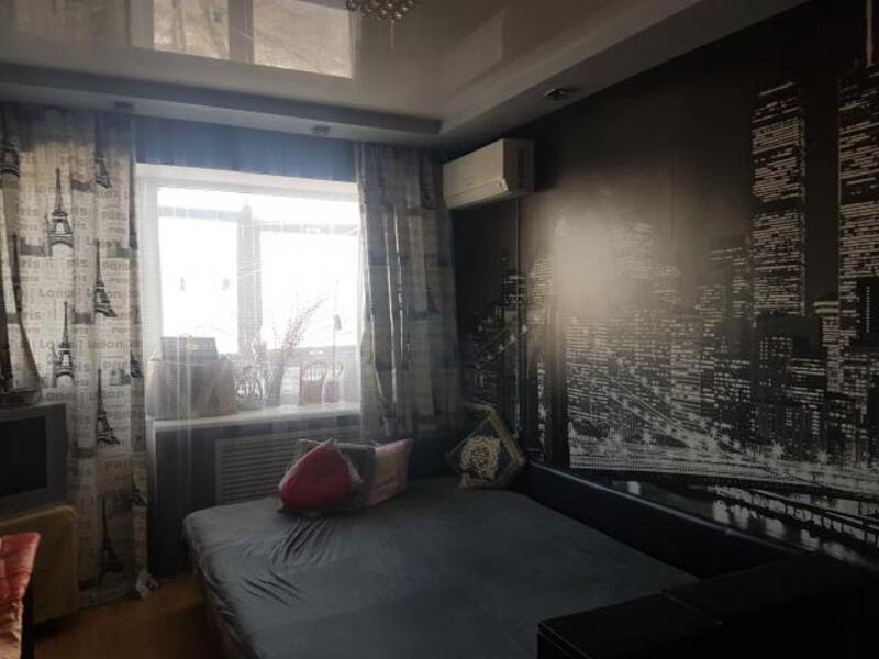 2 комнатная квартира, Харьков, Северная Салтовка, Метростроителей (378629 20)
