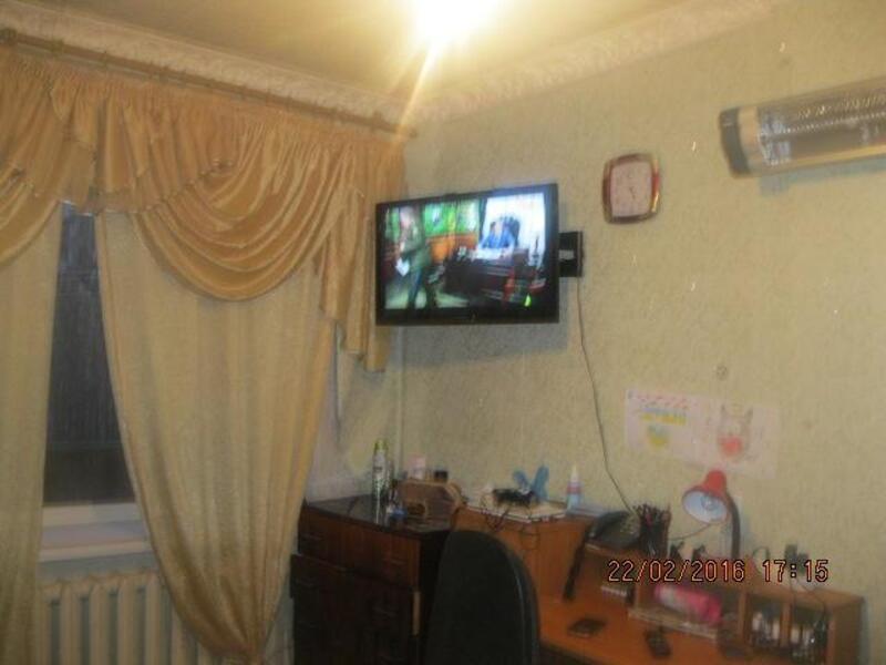 2 комнатная гостинка, Харьков, Новые Дома, Ощепкова (378967 1)
