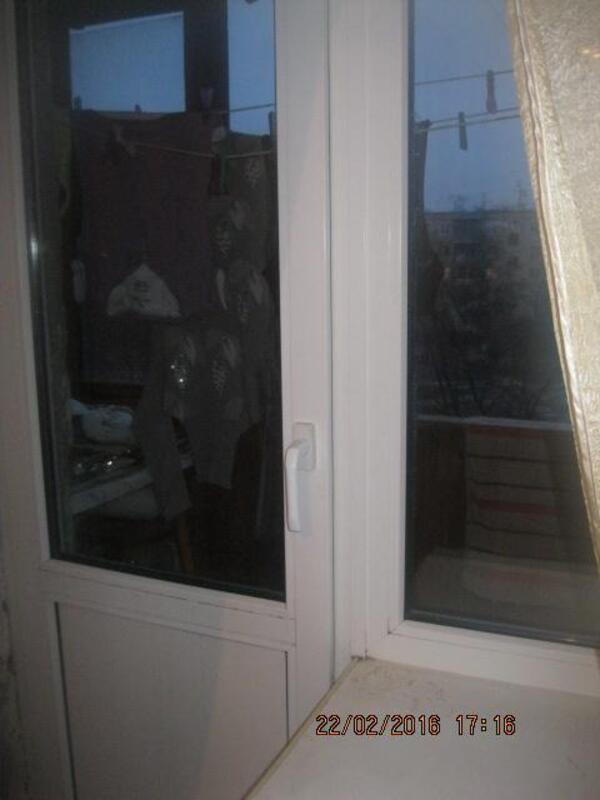2 комнатная гостинка, Харьков, Новые Дома, Ощепкова (378967 2)