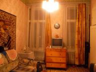 4-комнатная квартира, Харьков, Холодная Гора, Семинарская (Володарского)