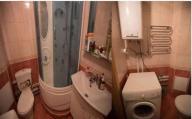 1 комнатная квартира, Харьков, Новые Дома, Ощепкова (379055 6)