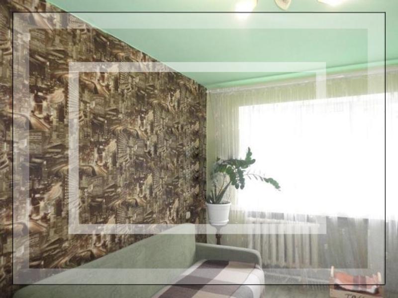 Купить 3-комнатная квартира, Харьков, НОВОЖАНОВО, Власенко