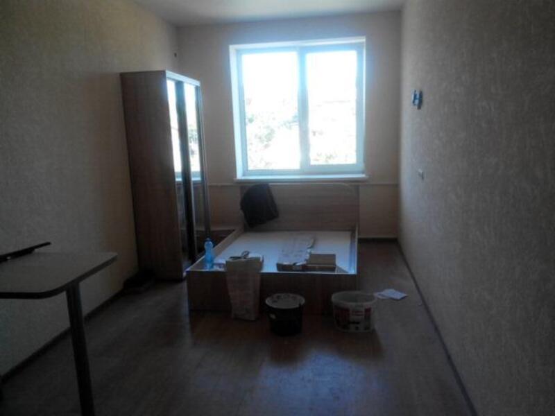 1 комнатная гостинка, Харьков, Южный Вокзал, Большая Панасовская (Котлова) (379546 8)