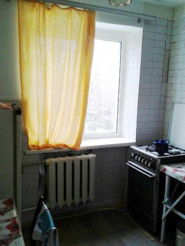 3 комнатная квартира, Харьков, ХТЗ, Индустриальный просп. (Фрунзе проспект) (379590 4)