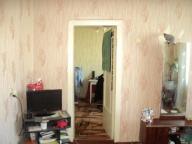 2-комнатная гостинка, Харьков, Салтовка, Гвардейцев Широнинцев