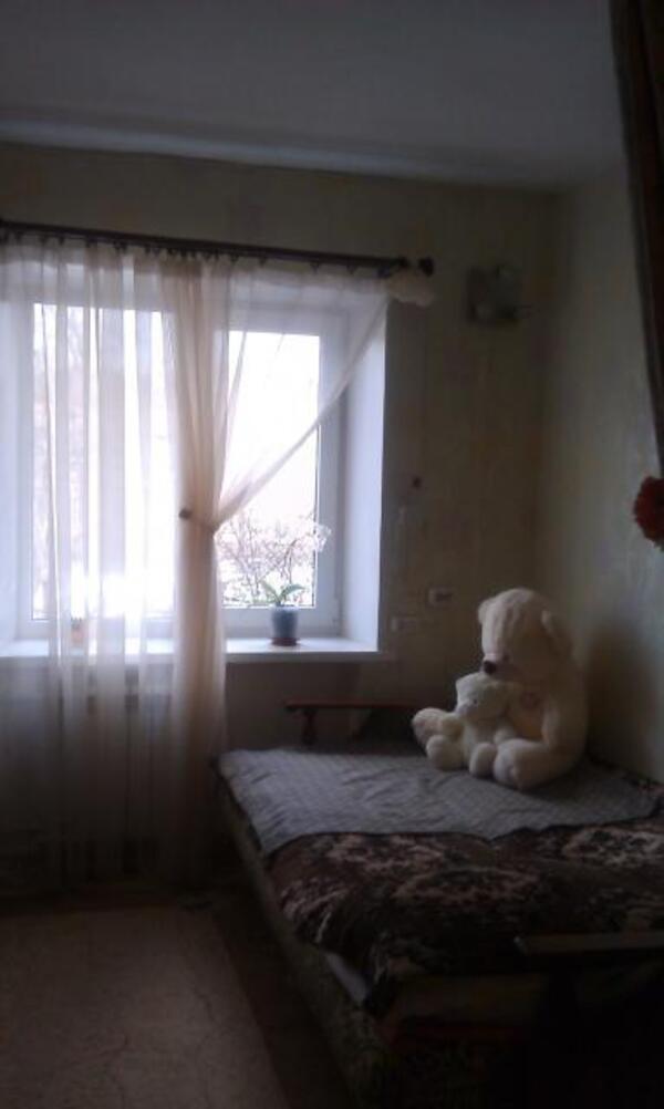 2 комнатная гостинка, Харьков, ПАВЛОВКА, Клочковская (379945 1)