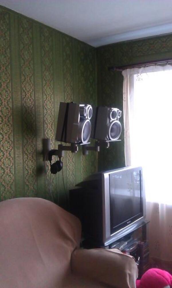 2 комнатная гостинка, Харьков, ПАВЛОВКА, Клочковская (379945 2)
