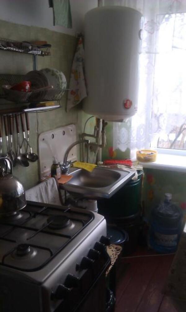 2 комнатная гостинка, Харьков, ПАВЛОВКА, Клочковская (379945 4)