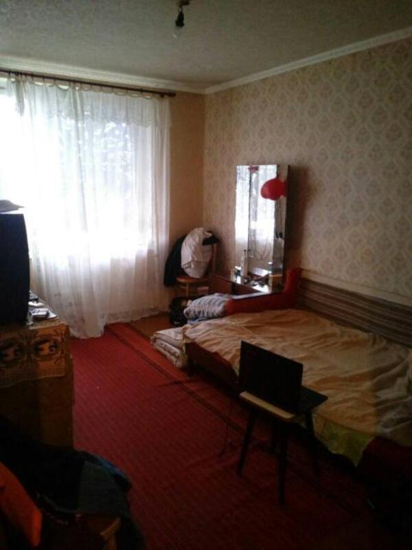 2 комнатная квартира, Харьков, ШИШКОВКА, Шишковская (380234 2)