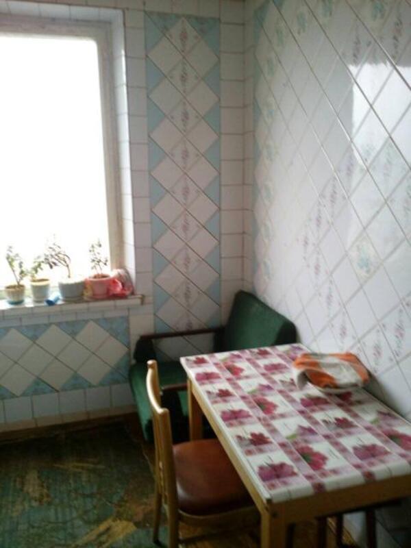 2 комнатная квартира, Харьков, ШИШКОВКА, Шишковская (380234 3)
