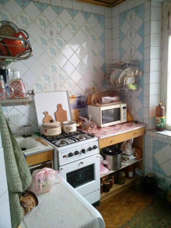 2 комнатная квартира, Харьков, ШИШКОВКА, Шишковская (380234 4)