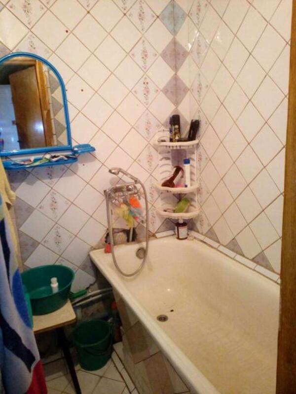 2 комнатная квартира, Харьков, ШИШКОВКА, Шишковская (380234 5)