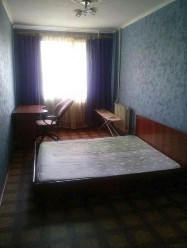 2 комнатная квартира, Харьков, ОДЕССКАЯ, Киргизская (380463 4)