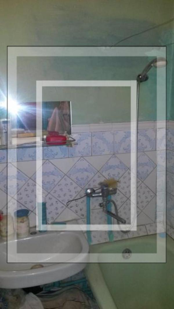 3 комнатная квартира, Харьков, Северная Салтовка, Дружбы Народов (380704 10)