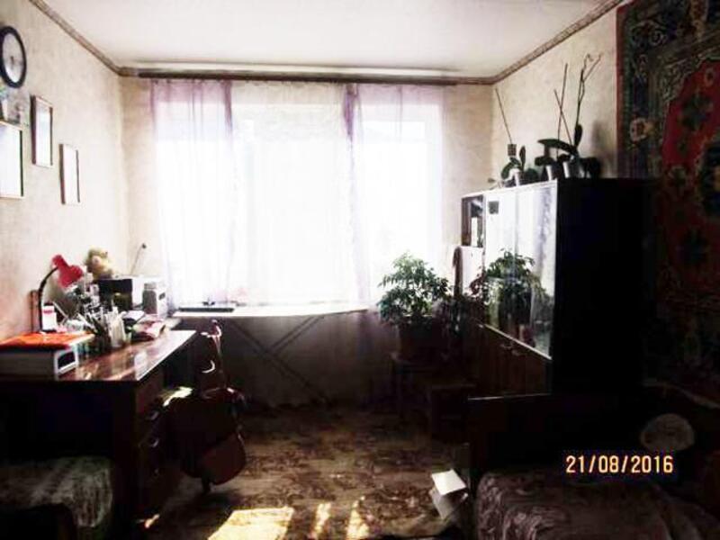 Купить 2-комнатная квартира, Липковатовка, Молодежная (Ленина, Тельмана, Щорса), Харьковская область