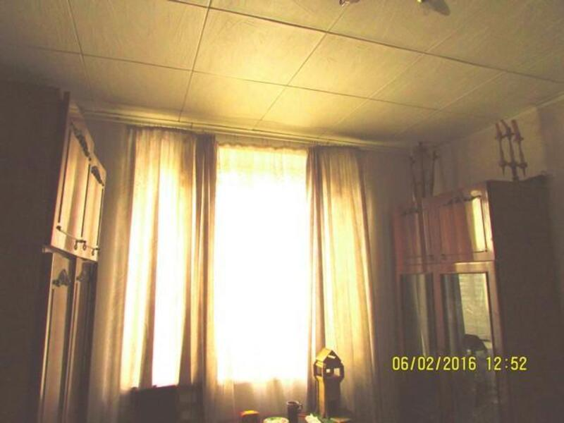 1 комнатная квартира, Харьков, Холодная Гора, Камская (380893 8)