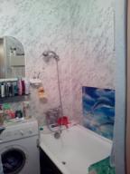 2 комнатная квартира, Харьков, Холодная Гора, Волонтерская (Социалистическая) (380893 6)