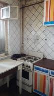 2-комнатная гостинка, Харьков, Салтовка, Героев Труда