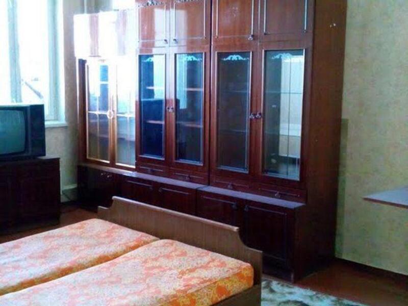 1 комнатная квартира, Харьков, Алексеевка, Людвига Свободы пр. (381180 2)
