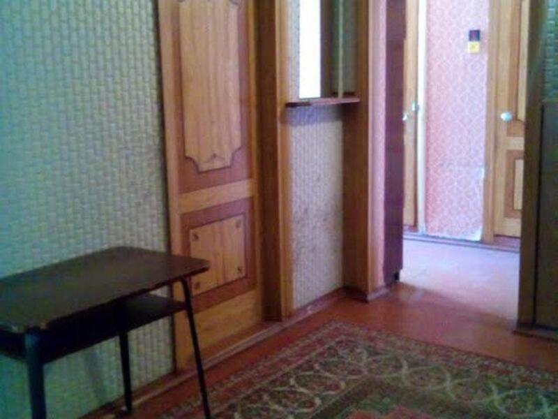 1 комнатная квартира, Харьков, Алексеевка, Людвига Свободы пр. (381180 4)