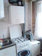 2 комнатная квартира, Ольшаны, Сумской путь (Ленина, Свердлова, Петровского), Харьковская область (381200 10)