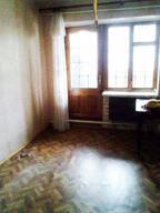 2 комнатная квартира, Ольшаны, Сумской путь (Ленина, Свердлова, Петровского), Харьковская область (381200 7)
