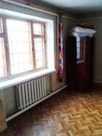 2 комнатная квартира, Ольшаны, Сумской путь (Ленина, Свердлова, Петровского), Харьковская область (381200 9)