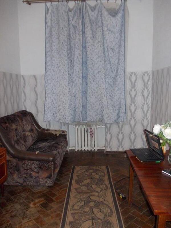 1 комнатная гостинка, Харьков, Салтовка, Академика Павлова (38133 1)