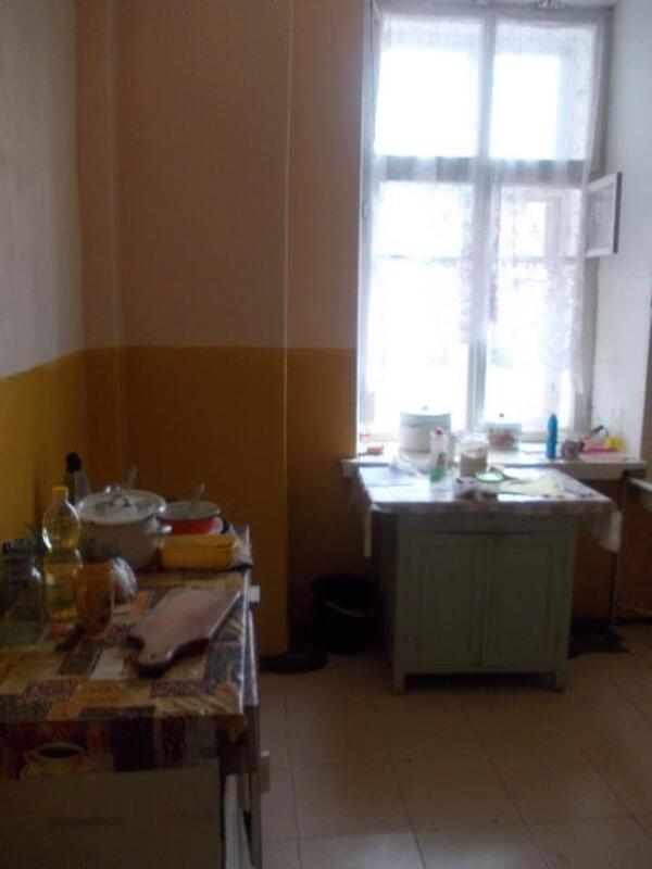 1 комнатная гостинка, Харьков, Салтовка, Академика Павлова (38133 2)