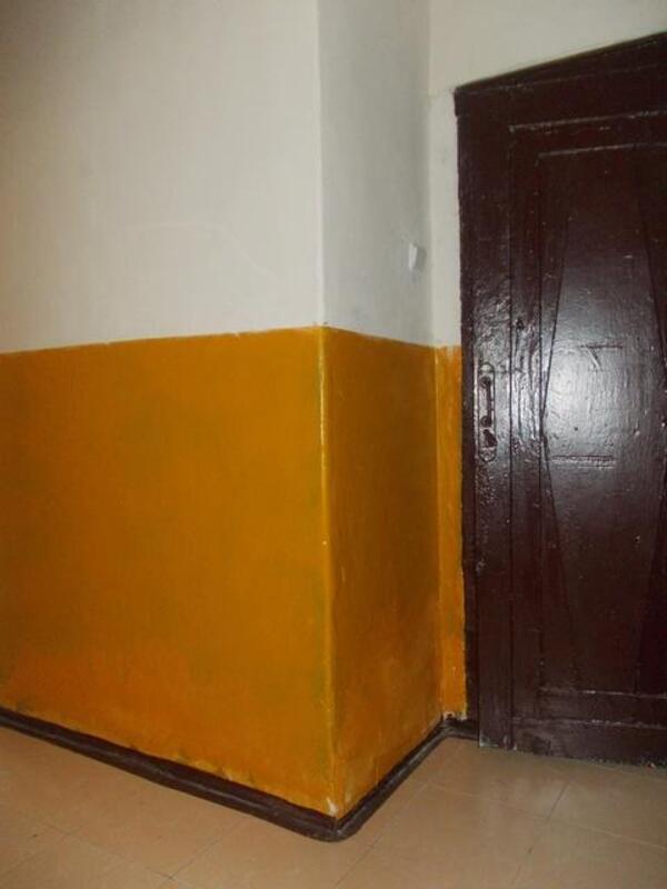1 комнатная гостинка, Харьков, Салтовка, Академика Павлова (38133 3)