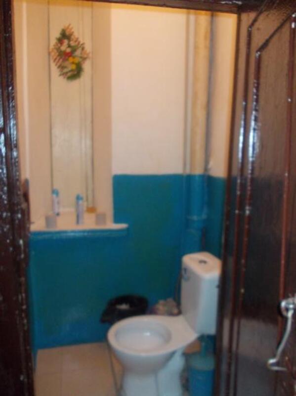1 комнатная гостинка, Харьков, Салтовка, Академика Павлова (38133 4)