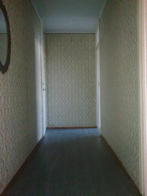 2 комнатная квартира, Харьков, Холодная Гора, Пермская (381407 2)