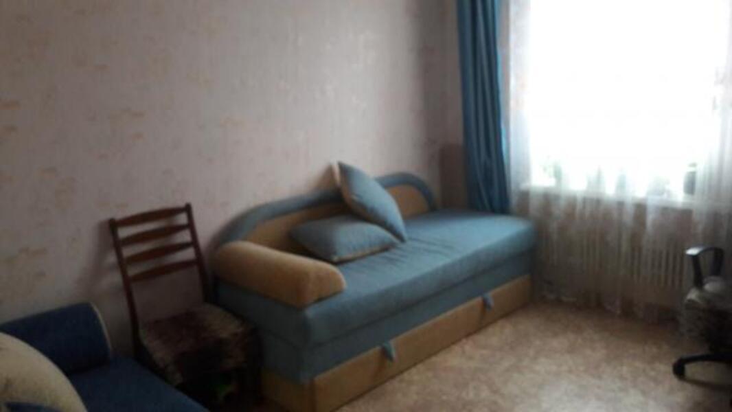 1 комнатная гостинка, Харьков, Холодная Гора, Петра Болбочана (Клапцова) (381451 2)